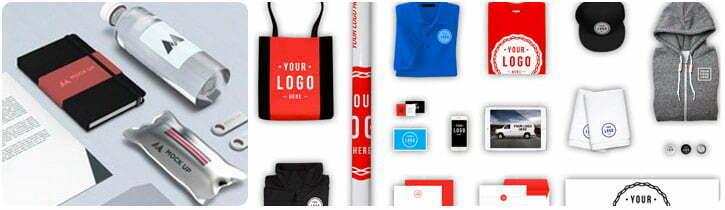 Marketing Print Design