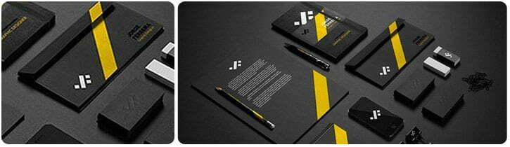 COG-Print-design-stationery