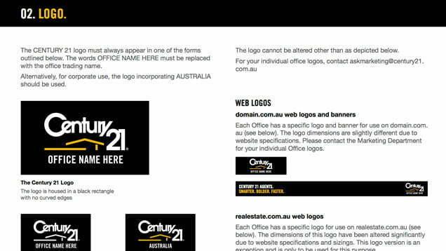 COG-Design-News-Century21-Style-guide_1