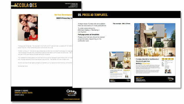 COG-Design-News-Century21-Style-guide_2