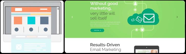 cog-design-email-marketing-design