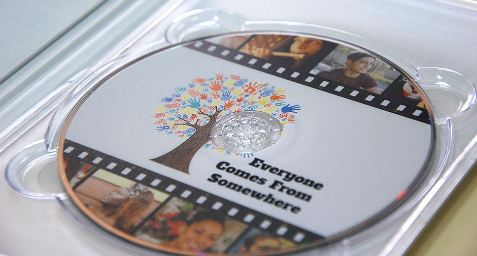 cog-design-dvd-booklet-video-cover_3