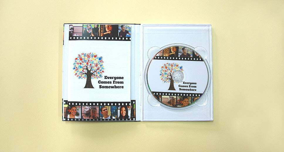 cog-design-dvd-booklet-video-cover_4