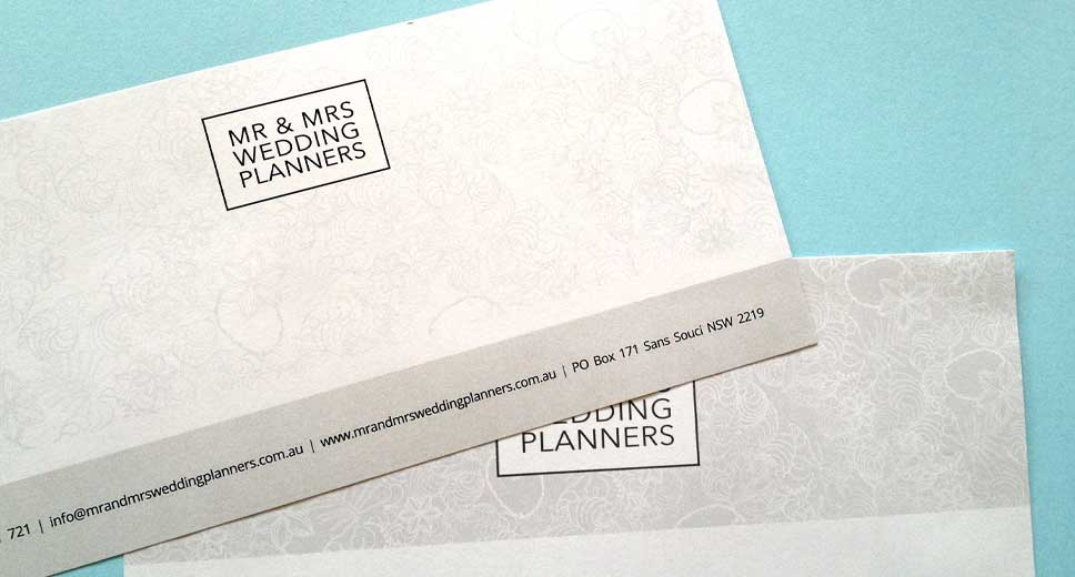 cog-design-print-stationery-wedding-planner_1