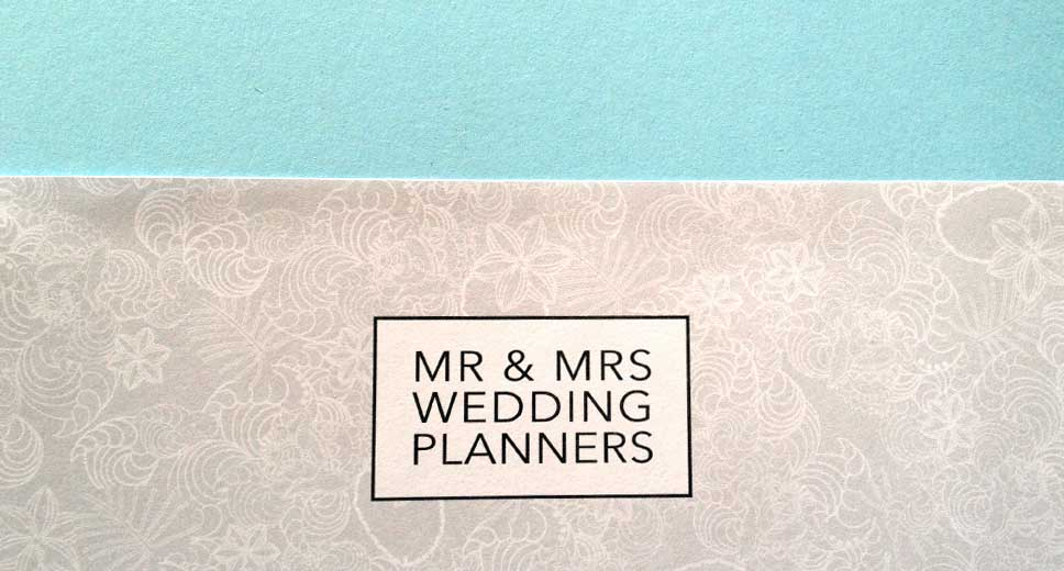 cog-design-print-stationery-wedding-planner_3