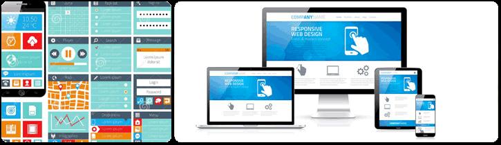 COG-web-design-sydney