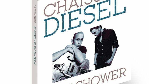 COG-Design-News-diesel-album-cover-artwork_1