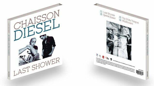 COG-Design-News-diesel-album-cover-artwork_2