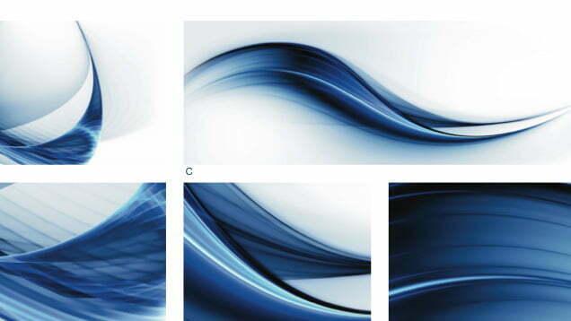 COG-Design-News-Hydroflux-Industrial-creative-direction_3