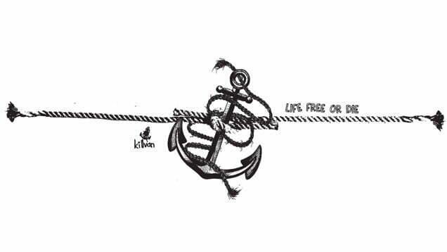 COG-Design-News-killvan-illustration_1