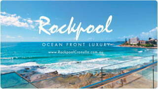 COG-Design-showcase-rockpool-property-development_1