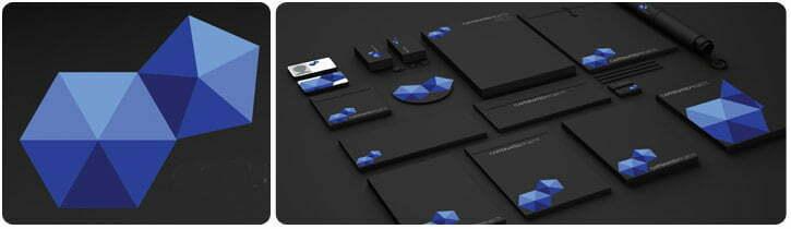 COG-brand-design-identity