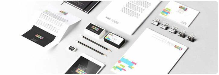 COG-design-Services-print-design_2