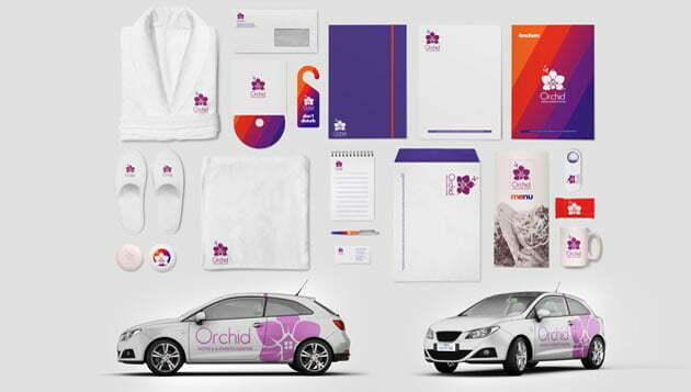 cog-brand-design