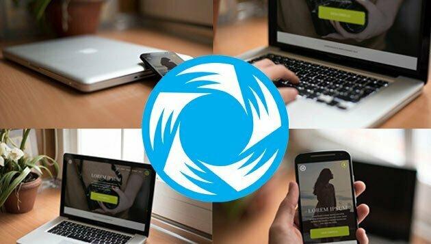 COG-Design-web-and-digital-design