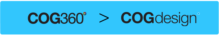 cog360-cronulla-design-agency