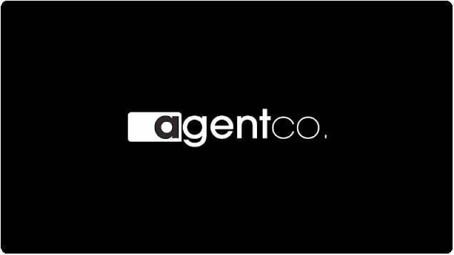 COG-Design-agentco-real-estate-branding_5