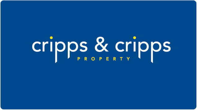 COG-design-cripps-real-estate-case-study-brand-design_1