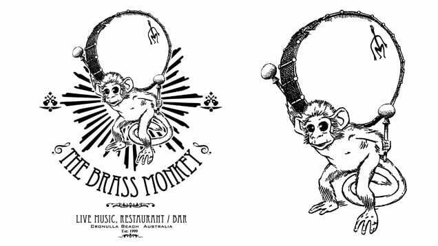 COG-Design-News-Brass-Monkey-logo_1