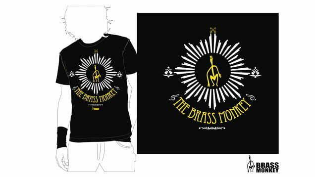 COG-Design-News-Brass-Monkey-shirt_1