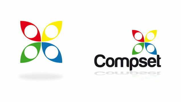 COG-Design-News-Compset-chemicals-logo_1