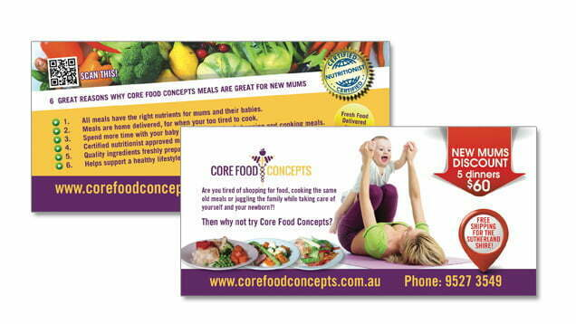 COG-Design-News-Core-food-concepts-flyers_2