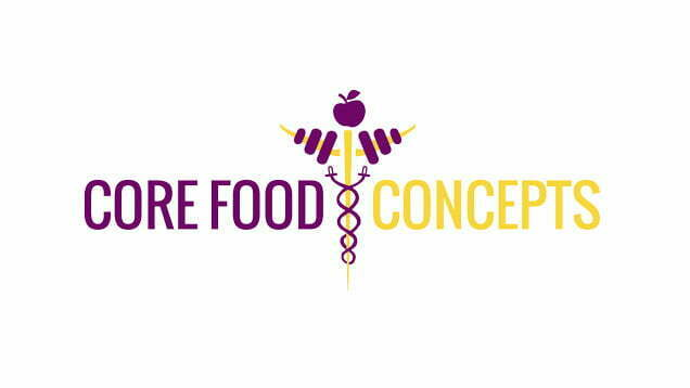 COG-Design-News-Core-food-concepts-logo_1