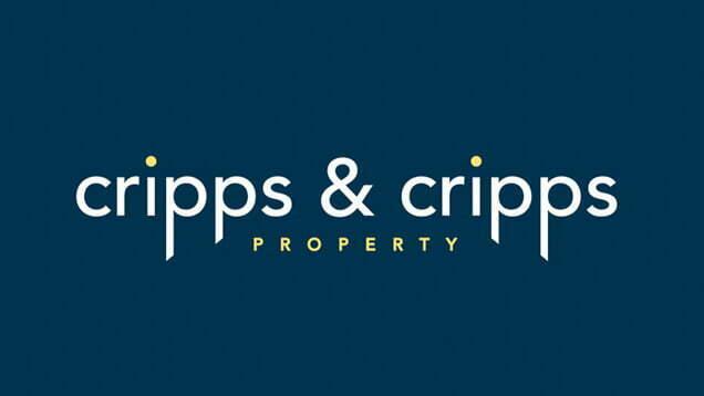 COG-Design-News-Cripps-&-Cripps-logo