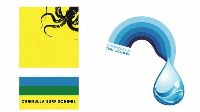 COG-Design-News-Cronulla-surf-school-logo_2
