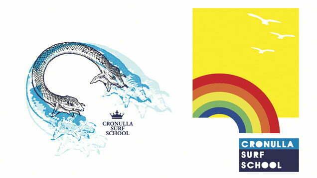 COG-Design-News-Cronulla-surf-school-logo_3