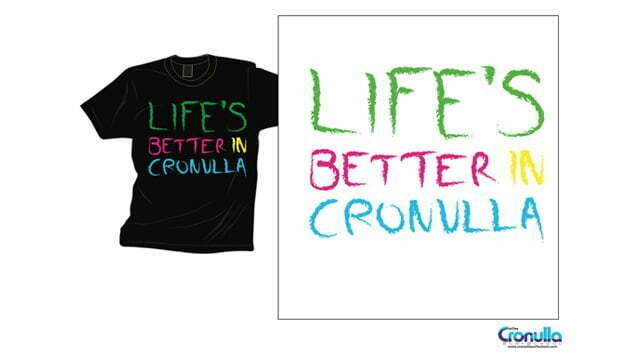 COG-Design-News-Cronulla-surf-school-shirt_1