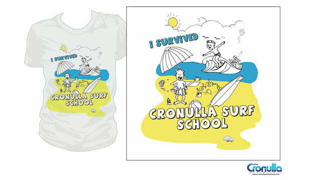 COG-Design-News-Cronulla-surf-school-shirt_2