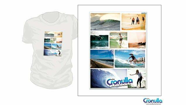 COG-Design-News-Cronulla-surf-school-shirt