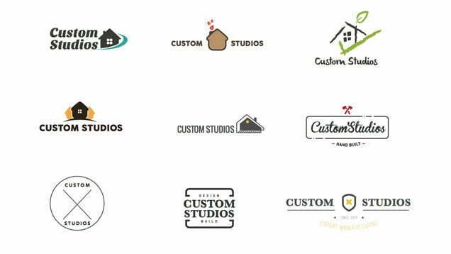 COG-Design-News-Custom-studios-logo