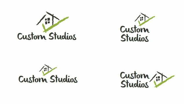 COG-Design-News-Custom-studios-logo_2