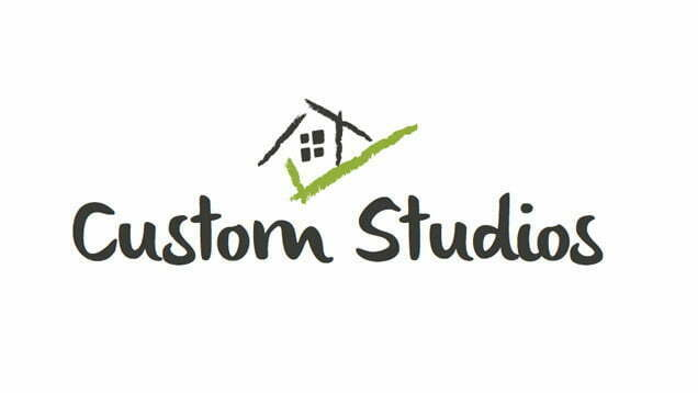 COG-Design-News-Custom-studios-logo