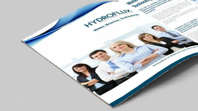COG-Design-News-Hydroflux-brochure-design