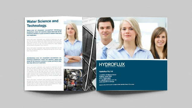COG-Design-News-Hydroflux-brochure-design_2