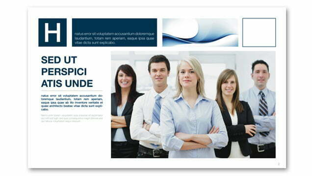 COG-Design-News-Hydroflux-creative-direction