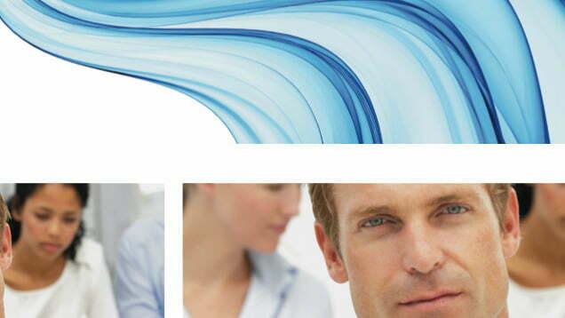 COG-Design-News-Hydroflux-huber-creative-direction_4