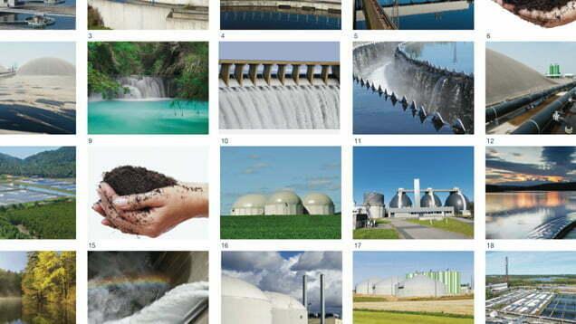COG-Design-News-Hydroflux-huber-creative-direction_6