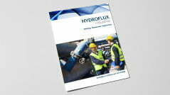 COG-Design-News-Hydroflux-industrial-catalogue-brochure-design_1