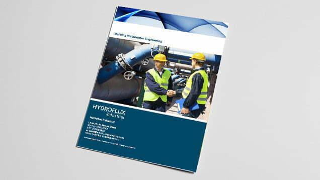 COG-Design-News-Hydroflux-industrial-catalogue-brochure-designs