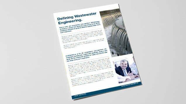 COG-Design-News-Hydroflux-industrial-catalogue-brochure-design_3