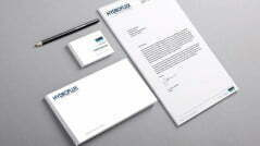 COG-Design-News-Hydroflux-stationery