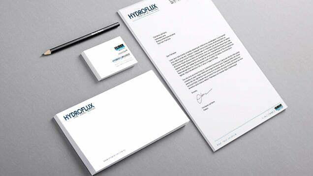 COG-Design-News-Hydroflux-stationery