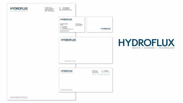 COG-Design-News-Hydroflux-stationery_2