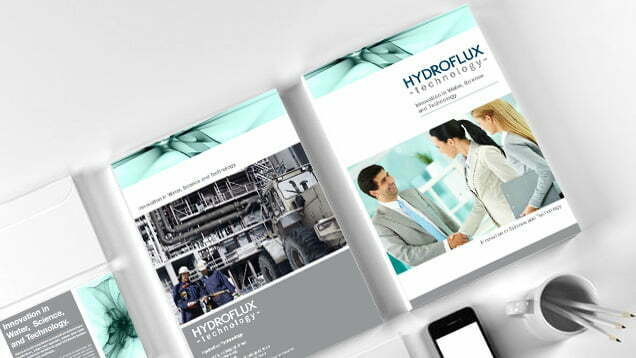 COG-Design-News-Hydroflux-technology-catalogue-brochure-design_1