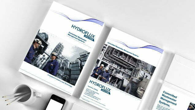 COG-Design-News-Hydroflux-utilities-catalogue-brochure-design_1