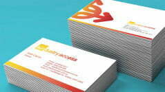 COG-Design-News-INDUSTRY_ACCESS-business-cards_1